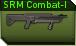 Srm combat-I c icon