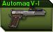 Automag v-I c icon