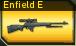 Mod Enfield R Icon