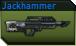 JackhammerE-i