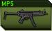 MP5IC