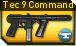 Tec-9 R Icon