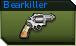 Bearkiller e icon