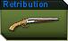 Retribution e icon