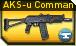 AK-SU 74 R Icon