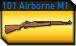 AIRBOI