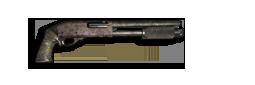 Remington870 crap