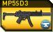 Mp5 r icon