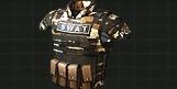 SWATVestR