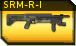 Srm combat-I r icon