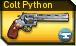 Colt anaconda r icon