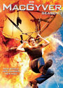 MacGyver Season 1 DVD cover.jpg