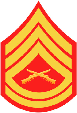 File:US Marine Corps Gunnery Sergeant.png