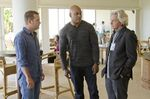 NCIS Los Angeles Season 5 Episode 9