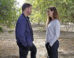 NCIS Season 11 Episode 2