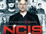 Season 14 (NCIS)