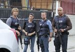 NCIS Los Angeles Season 5 Episode 5