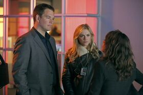 NCIS Season 11 Episode 13