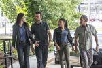 NCIS New Orleans Season 3 Episode 1