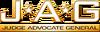 JAG logo 2