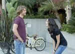 NCIS Los Angeles Season 5 Episode 3