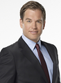 Anthony D. DiNozzo, Jr..png