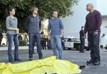 NCIS Los Angeles Season 5 Episode 10