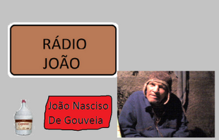 Vídeos do João Tarugo