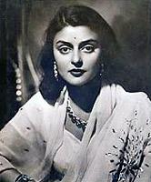Maharani Gayatri Devi (1919 – 2009)