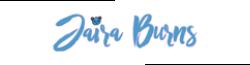 Jaira Burns Wiki