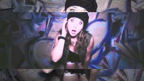 Karmin - Acapella Official Cover by 16 year old @JairaBurnsMusic Music Video