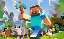 Z11725482Q,Minecraft (1) — kopia
