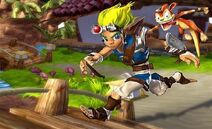 Jak-and-Daxter1