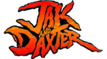 JakandDaxter-Logo