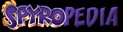 Spyro-wordmark
