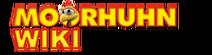 Moorhuhn-wordmark