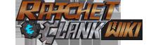 Ratchet-wordmark