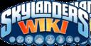 Plskylanders-wordmark