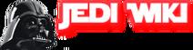 Jedi Wiki Logo