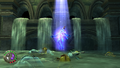 Light Jak using Light Regeneration.png