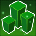 Eco construct icon.png