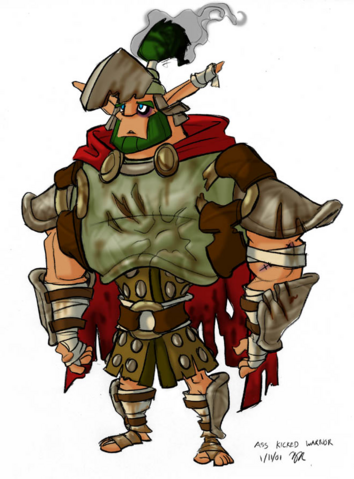 File:Warrior concept art.png
