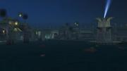 Port from Jak II screen 2