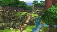 Forbidden Jungle 3