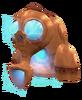 Oracle from Jak II render