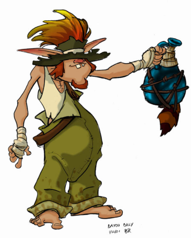File:Boggy Billy concept art.png