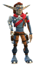 Torn from Jak II render.png