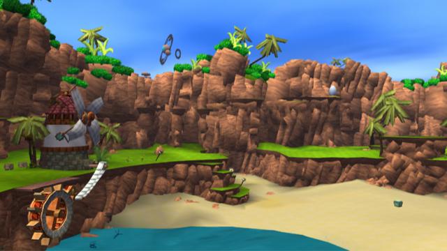 File:Sentinel Beach screen 3.png