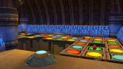 Gol and Maia's citadel 2