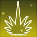 Eco rocket jump icon.png